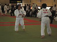 Judotenjin3