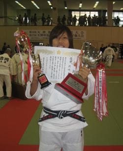 Judotenjin4_2