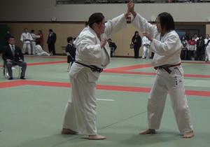 Judo021801