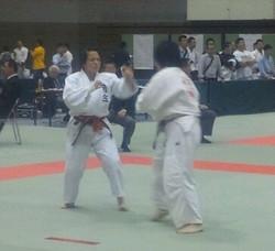 Judo_female_3