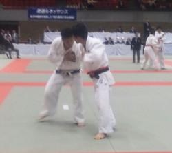 Judo_male_2