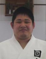 Kawaguti_2